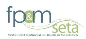 FP&M SETA - Logo