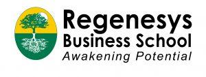 Regenesys_Logo_scnd_bus_hr_cmyk