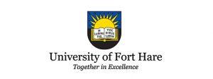 University-fort-hare