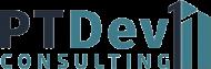 PTDev Site